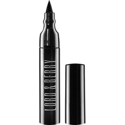 Lord & Berry Perfecto Eyeliner
