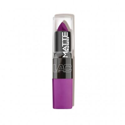 LA Colors Matte Lipstick
