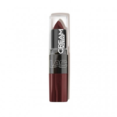 LA Colors Creme Lipstick