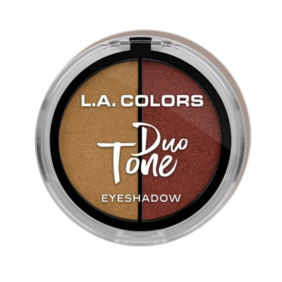 Duo Tone Eyeshadow