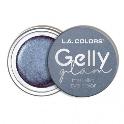 Gelly Glam Metallic Eyecolor