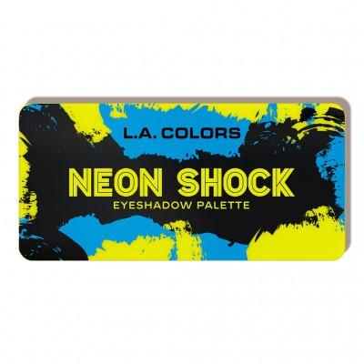 NEON SHOCK EYESHADOW