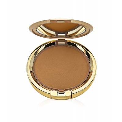 Even Touch Powder Foundation