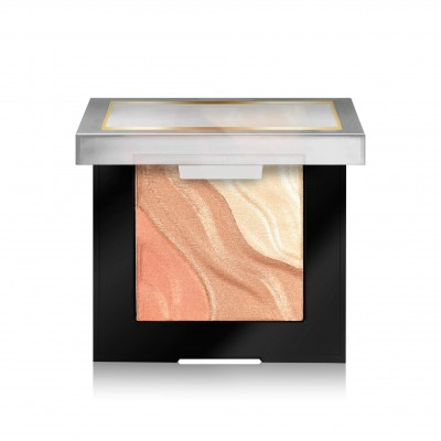 Milani Spotlight Face & Eye Strobe Palette