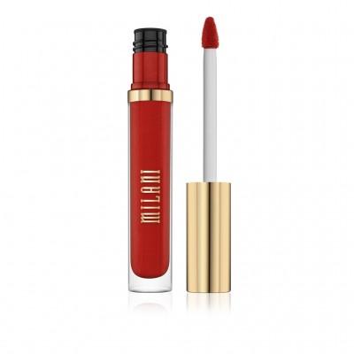Amore Shine Liquid Lip Color