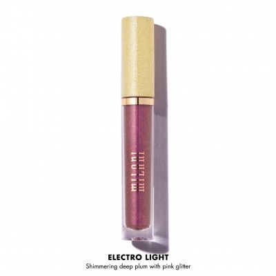 Hypnotic Lights Holographic Lip Topper