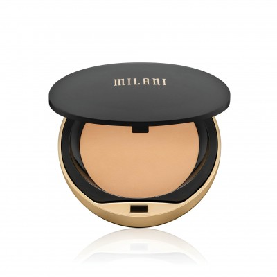 Conceal + Perfect Shine Proof Powder