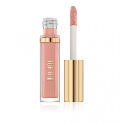 Milani Keep it Full Nourishing Lip Plumper