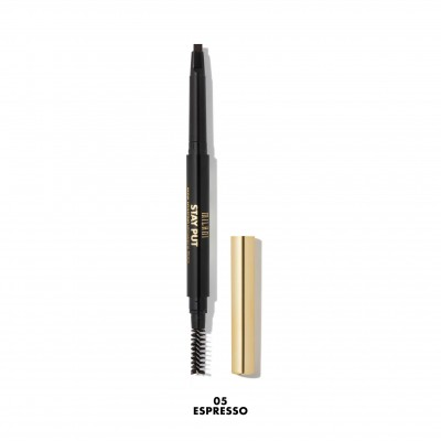 Stay Put STAY® Brow Sculpting Mechanical Pencil