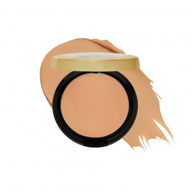 MILANI CONCEAL AND PERFECT CREAM TO POWDER