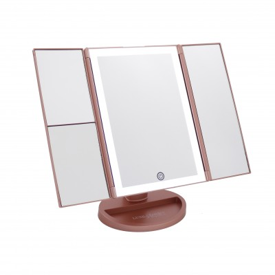 DESKTOP MAKEUP MIRROR SM241A