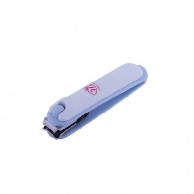 ROTARY TYPE NAIL CLIPPER #NC-2000 BLUE