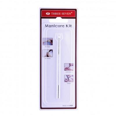 CUTICLE CLEANER TM34