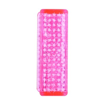 TRENDY NAIL CLEANING BRUSH