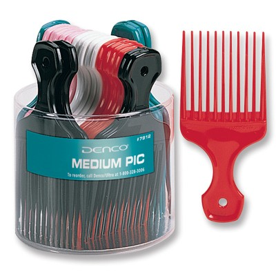 COMB MEDIUM 1 PC #7912n