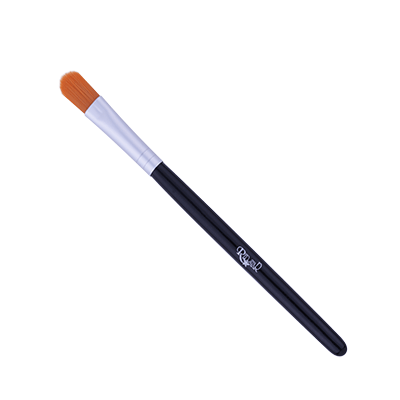 Red Star Concealer Brush - Small