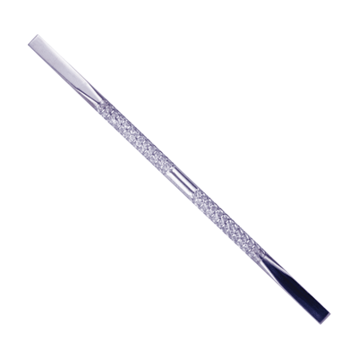 Red Star Nail Cleaning Tool1