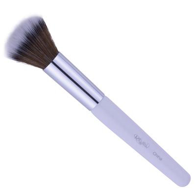 Red Star Makeup Brush Big