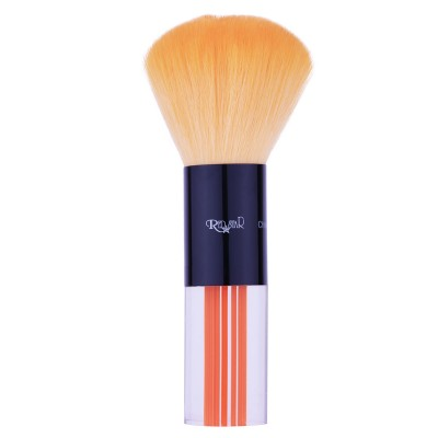 Red Star Professional Top Quality Brush