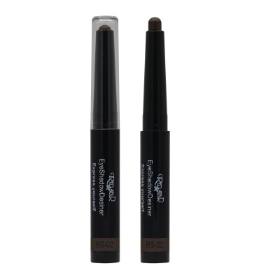 REDSTAR EYESHADOW DESIGNER PENCIL