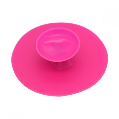 RED STAR COSMETIC SCRUBBER WASHING PAD