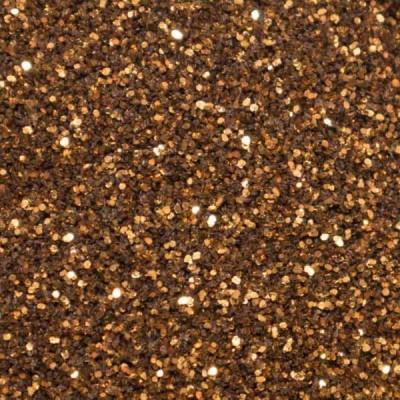 LA SPLASH Crystallized Glitter