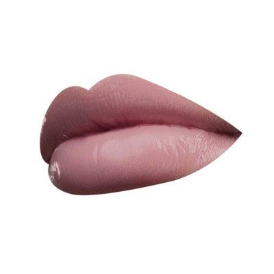 LA Splash Sinfully Angelic Diamond Lip Gloss