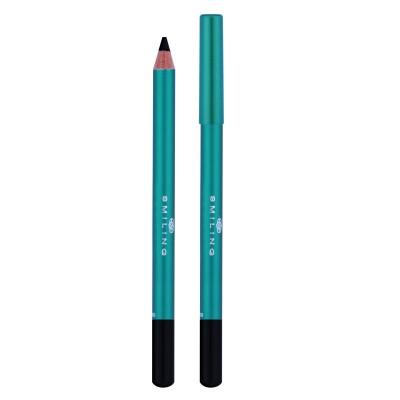 Smiling Eyeliner Pencil