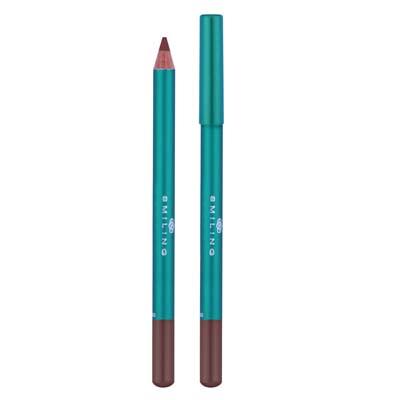 Smiling Lipliner Pencil