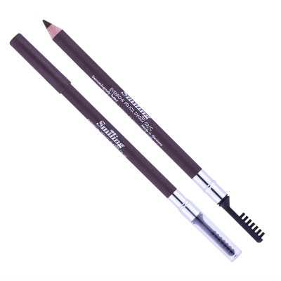 Smiling Eyebrow & Eyeliner Pencil
