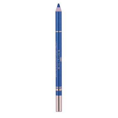 Smiling Super Long Lasting Eyeliner Pencil