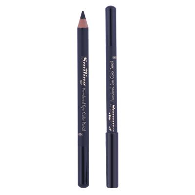 SMILING Powdered Eye Pencil