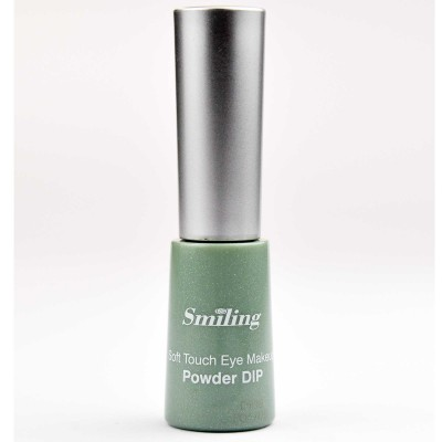 SMILING  SOFT TOUCH EYE MAKEUP