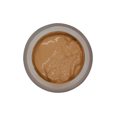 SMILING PROFESSIONAL FOUNDATION FOR FACE AND BODY