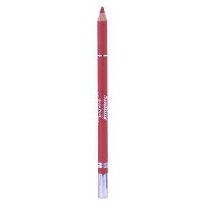 SMILING Easy Gliding Lip Liner Pencil