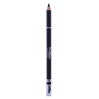 SMILING Easy Gliding Eye Liner Pencil