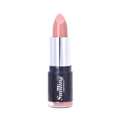 SMILING ROUGE MATTE LIPSTICK